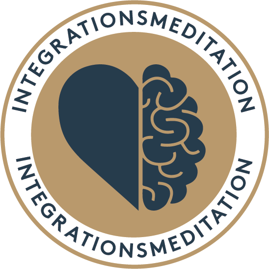 integrationsmeditation_knap