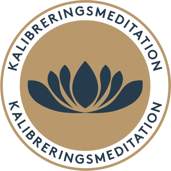kalibreringsmeditation_knap