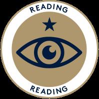 reading_knap
